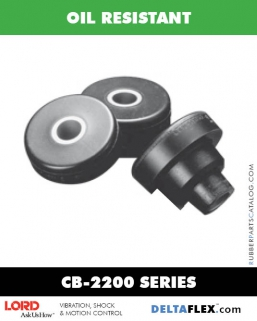 Rubber-Parts-Catalog-Delta-Flex-LORD-Two-Piece-Mounts-CB-2200-Series-Oil-Resistant-Neoprene.jpg