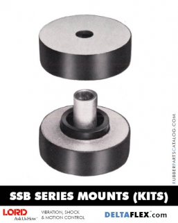 Rubber-Parts-Catalog-Delta-Flex-LORD-Two-Piece-Mounts-SSB-Series