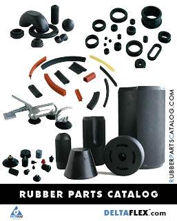 Rubber-Parts-Catalog-Delta-Flex-Rubber