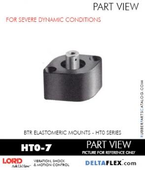 HT0-7