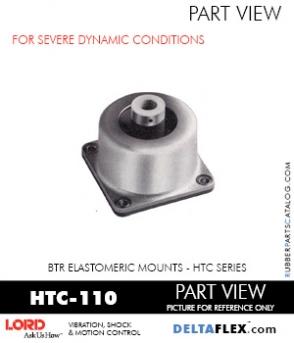 HTC-110