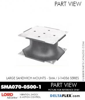 SMA070-0500-1