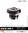 Rubber-Parts-Catalog-Delta-Flex-LORD-Corporation-Vibration-Control-Center-Bonded-Mounts-STA36-600-1