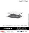 J-14056-1