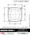 SMA090-0900-1