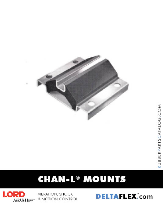 Rubber-Parts-Catalog-Delta-Flex-LORD-Machinery-Mounts-Chan-L.jpg